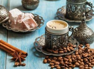 Turkeyfamousfor blog turkish coffee culture 300x222 - Turkish Coffee Culture