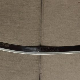 Ottoman Sword photo review