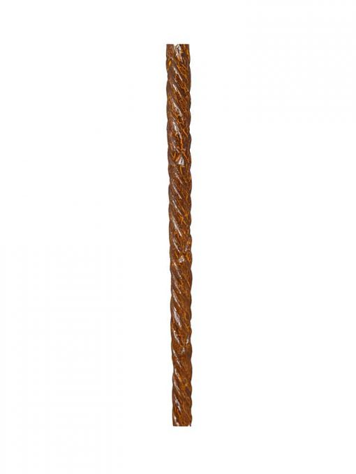 Basic Walking Cane cool3 510x680 - Basic Walking Cane