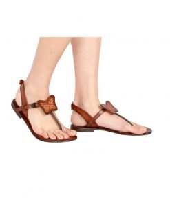 big-butterfly-sandals