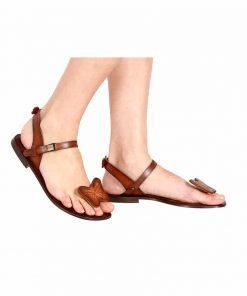 butterfly-toe-thong-sandals