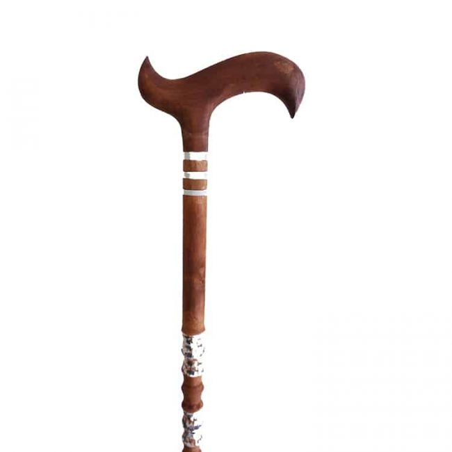 classic-twisting-walking-cane