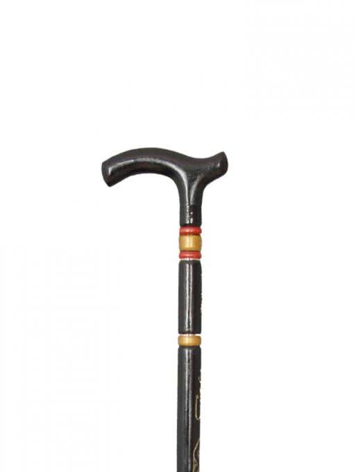 classic-walking-stick-handmade-walking-sticks