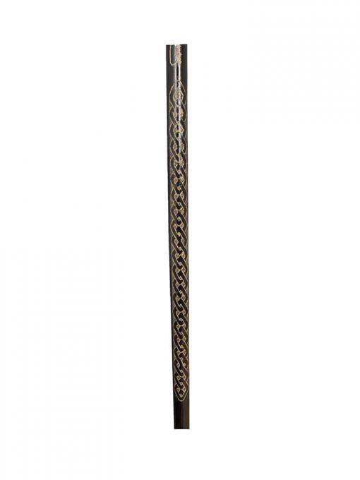 Classic Walking Stick cool10 510x680 - Classic Walking Stick