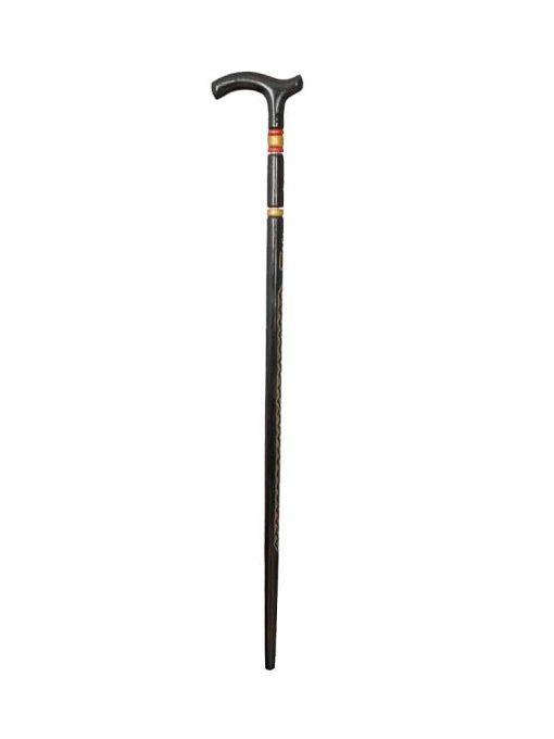 Classic Walking Stick cool8 510x680 - Classic Walking Stick