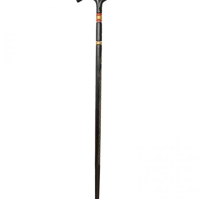 Classic Walking Stick cool8 650x650 - Classic Walking Stick