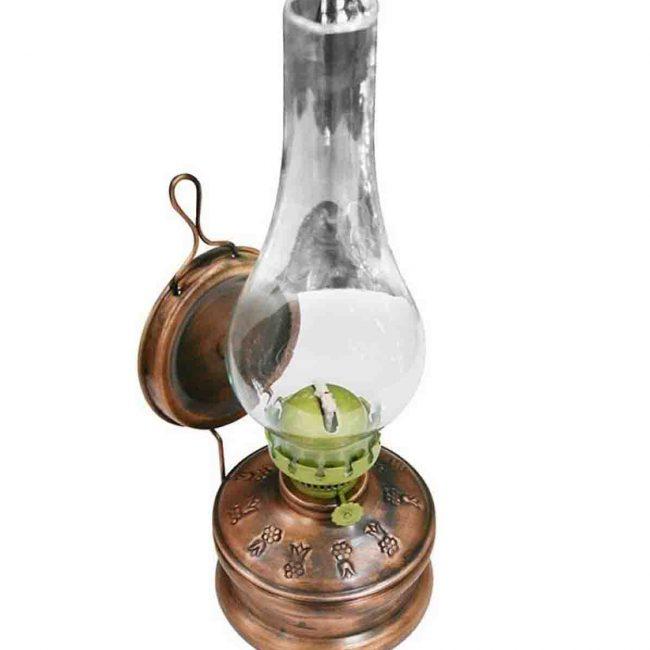 Copper Oil Lamp 650x650 - Copper Oil Lamp
