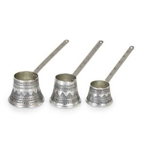 Copper-Pot-Set-3-Pieces