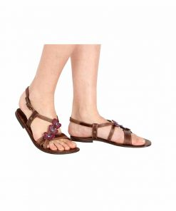cross-strapped-butterflies-sandals