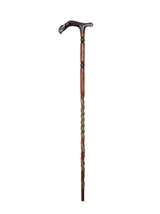 Fashionable Walking Cane cool6 510x680 - Fashionable Walking Cane