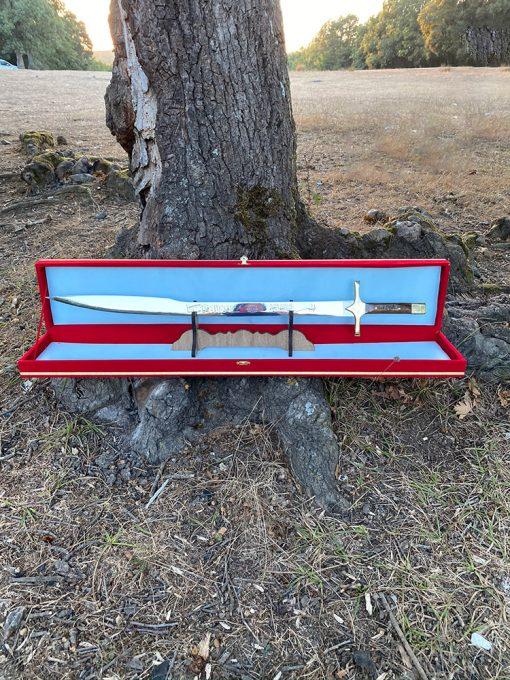 Fatih Sword 3 1 510x680 - Fatihs's Sword