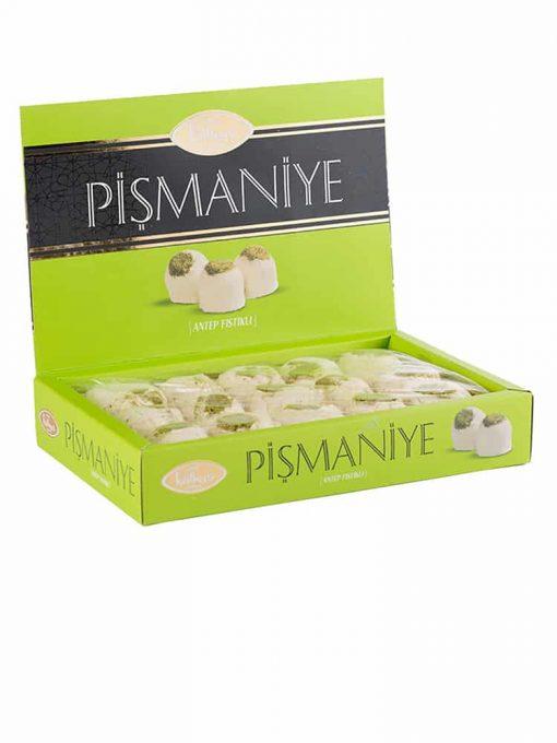 floss-halva-with-pistachio