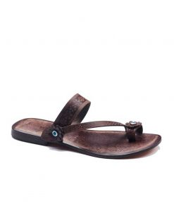Flower Toe Thong Flip Flops brown sandals 248 1906 247x296 - Flower Toe Thong Flip Flops