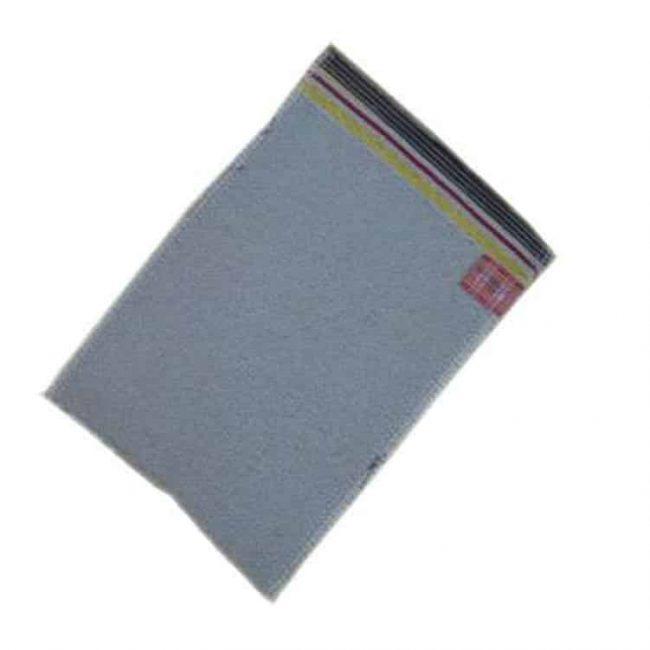 grey-bath-glove