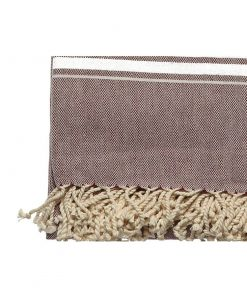 Hand Weaving Set Brown 1 247x296 - Hand Weaving Set
