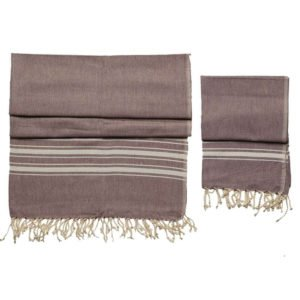hand-weaving-set