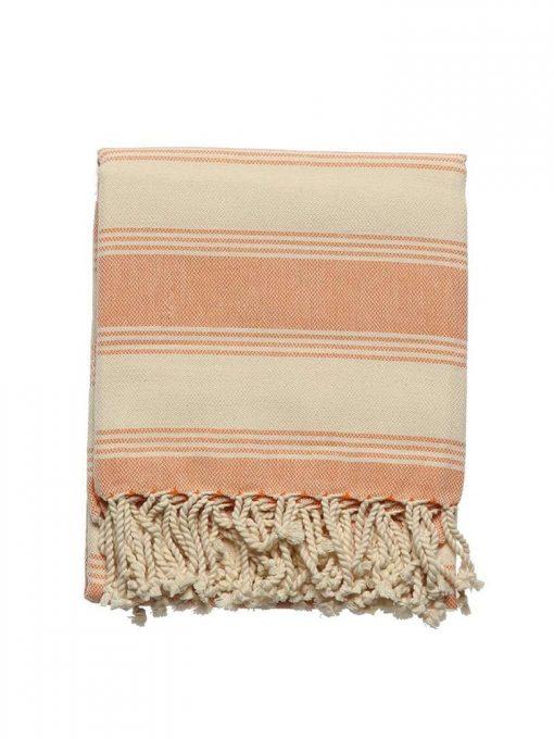 Hand Weaving Set Orange 1 510x680 - Hand Weaving Set
