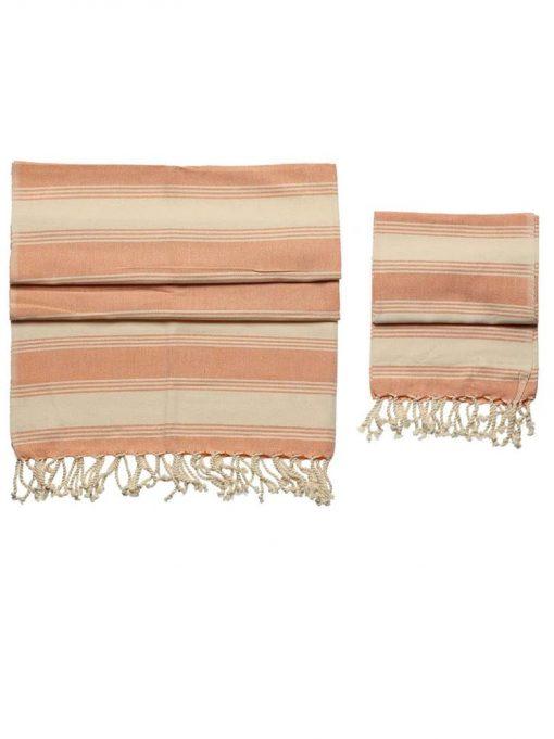Hand Weaving Set Orange 4 510x681 - Hand Weaving Set