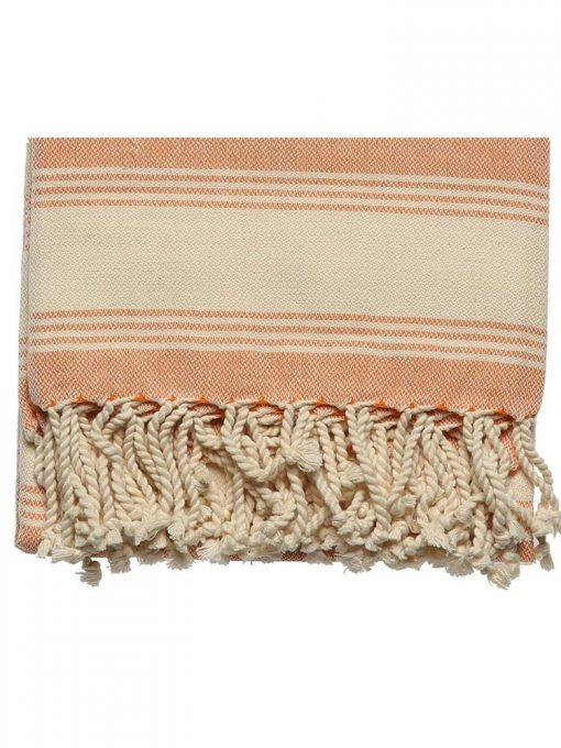Hand Weaving Set Orange 5 510x680 - Hand Weaving Set