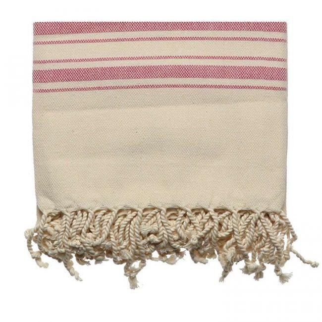 hand-weaving-set
