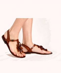 hearts-leather-sandals-best-sandals