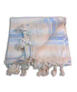 Natural Blue Peshtemal 3 247x296 - Natural Colour Peshtemal