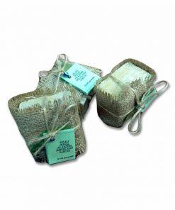 natural-laurel-oil-soap