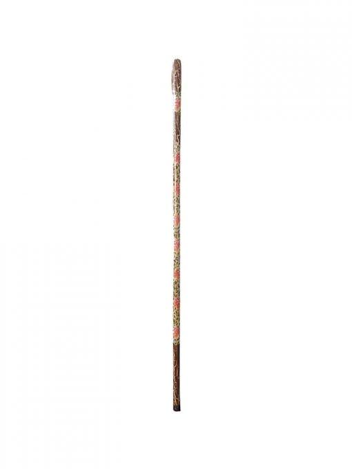Natural Walking Stick cool5 510x680 - Natural Walking Stick