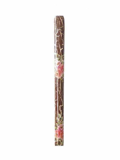 Natural Walking Stick cool6 510x680 - Natural Walking Stick