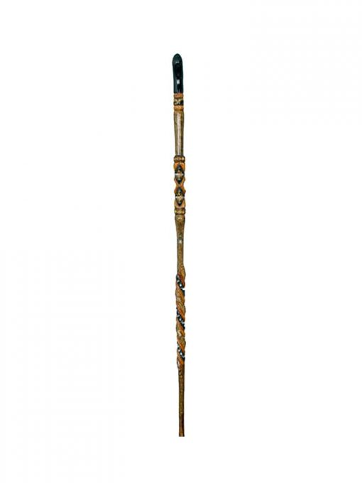 Orthopedic Beads Walking Stick cool10 510x680 - Orthopedic Beads Walking Stick