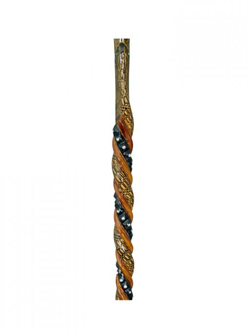 Orthopedic Beads Walking Stick cool7 510x680 - Orthopedic Beads Walking Stick