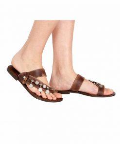 Ottoman Seal Leather Flip Flops 1 247x296 - Ottoman Seal Leather Flip Flops