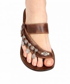 ottoman-seal-leather-flip-flops