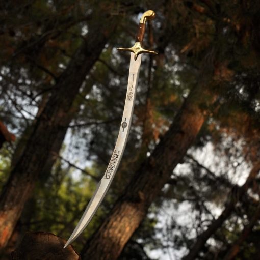 Real-Ottoman-Sword-Bamsı-Turkish-Resurrection-Series-Muslimah-Sword