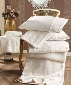 Pure All In clusive Bedding Set 247x296 - Pure All Inclusive Bedding Set