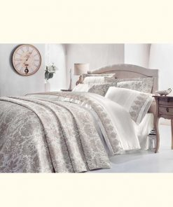 Pure And Pure Selender Bedding Set 247x296 - Home