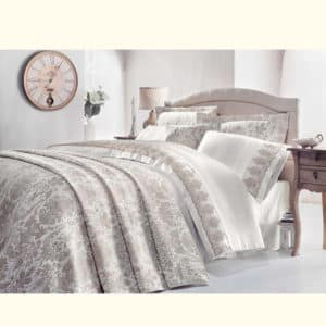 Pure-And-Pure-Selender-Bedding-Set