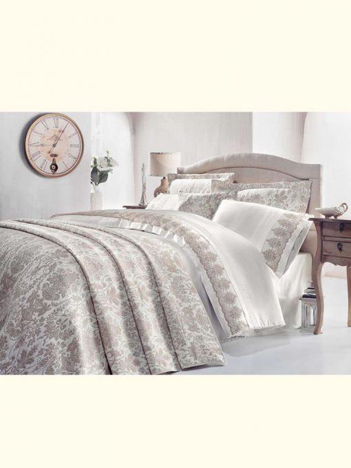 pure-selender-bedspread-set