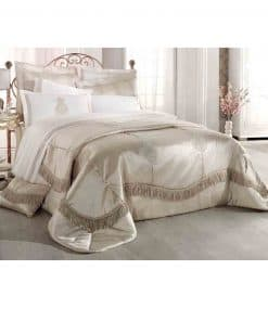 Pure Azur Bedspread Set 247x296 - Pure Azur Bedspread Set