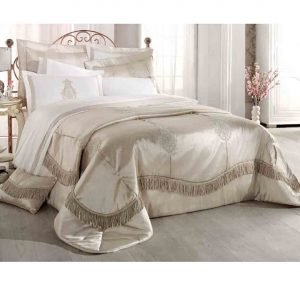 pure-azur-bedspread-set