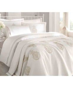 Pure Azur Sateen Bedding Set Kopya 247x296 - Pure Azur Sateen Bedding Set