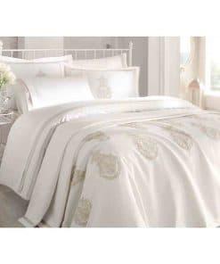 Pure Azur Sateen Bedding Set Kopya 247x296 - Pure Azur Sateen Bedding Set