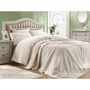 pure-beige-bedding-set