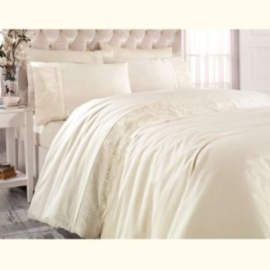 Pure-Beige-Loren-Bedding-Set-(2)