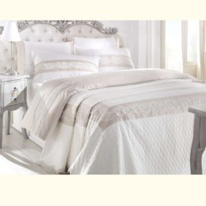 pure-lotus-bedding-set
