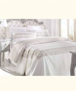 pure-sateen-lotus-bedding-set