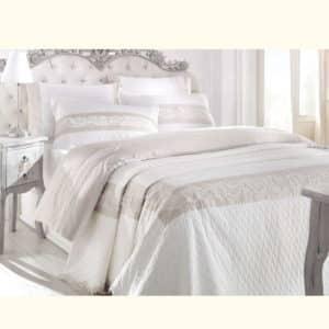 Pure-Sateen-Lotus-Bedding–Set