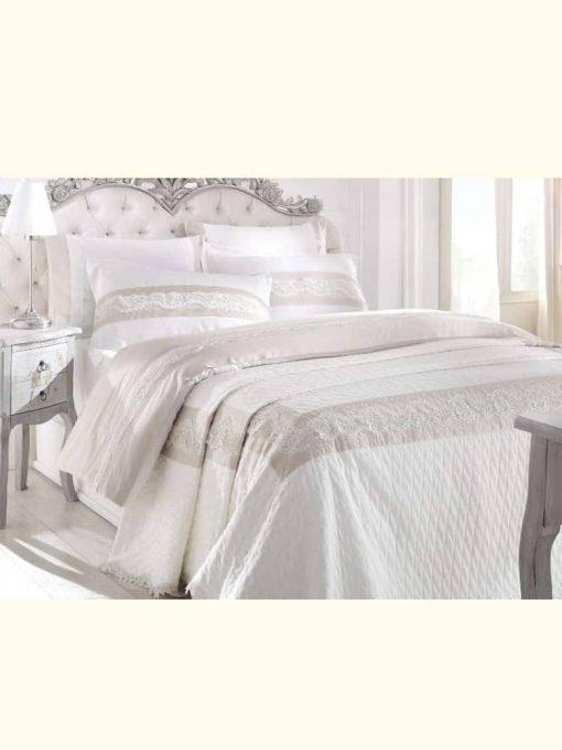 pure-sateen-lotus-bedding-set