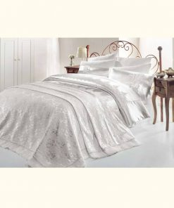 pure-suzanne-bedding-set