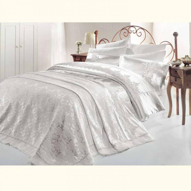pure-suzanne-bedding-set